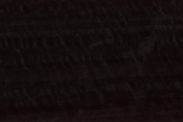 Евкаліпт копчений (шпон)