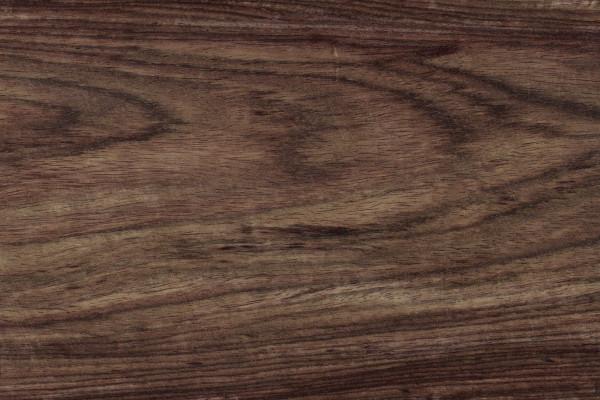 Палісандр індійський (шпон)