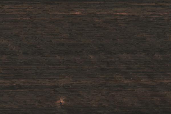 Хебен амаро (шпон)